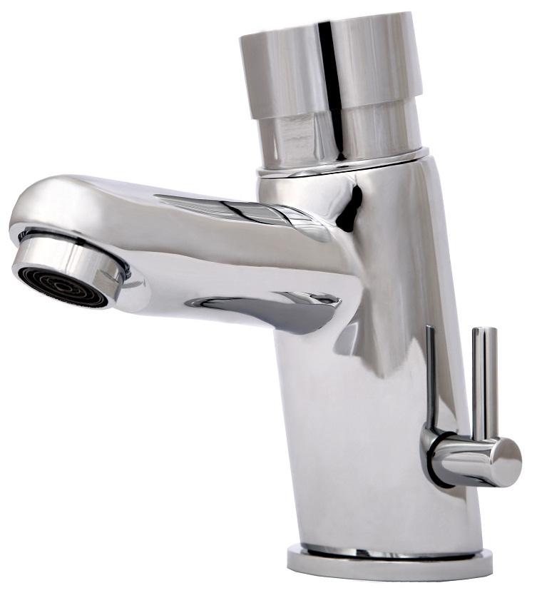 Armatura umywalkowa H 30 A