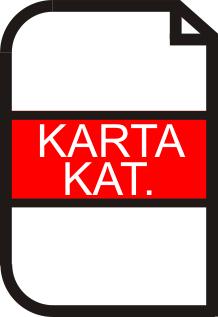 karta katalogowa.pdf